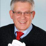 Herbert Birn