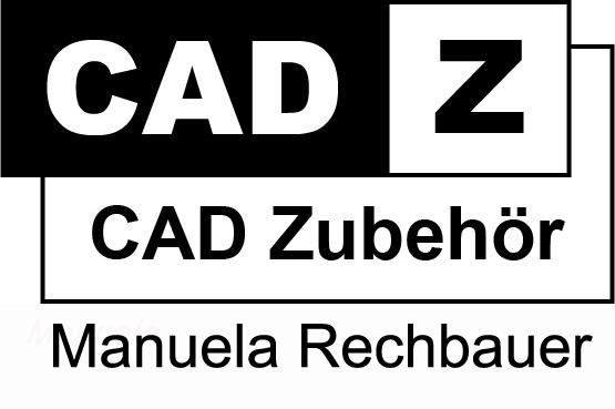 CAD Zubehör